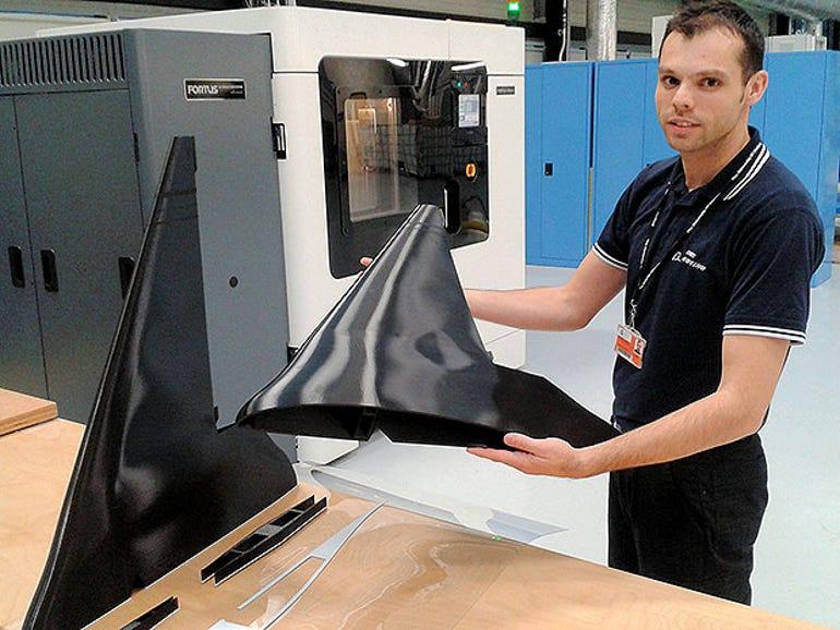 printed-drone-main