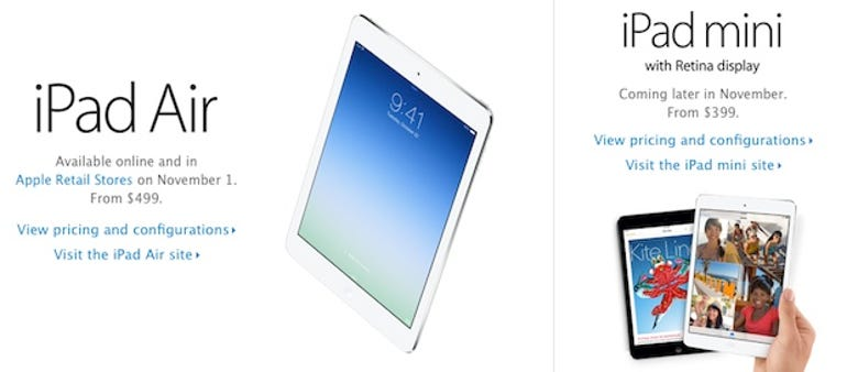 zdnet-apple-ipad-mini-air-shipping