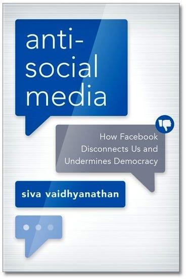 anti-social-mediabookmain.png