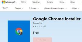 googlechromeinstallerwin10.jpg