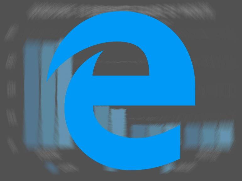 edge-usage-promo-b.jpg