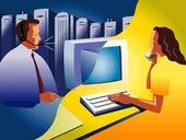 ShoreTel, Salesforce.com team to bring phone data to CRM