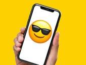 A simple iPhone tweak to make it easier to use in summer
