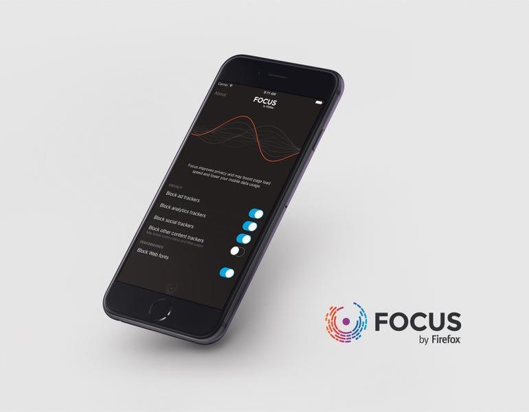 Focus by Firefox.jpg
