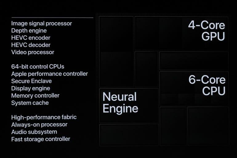 neutral-engine.jpg