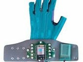 Wearable tech gloves that will change the way we make music