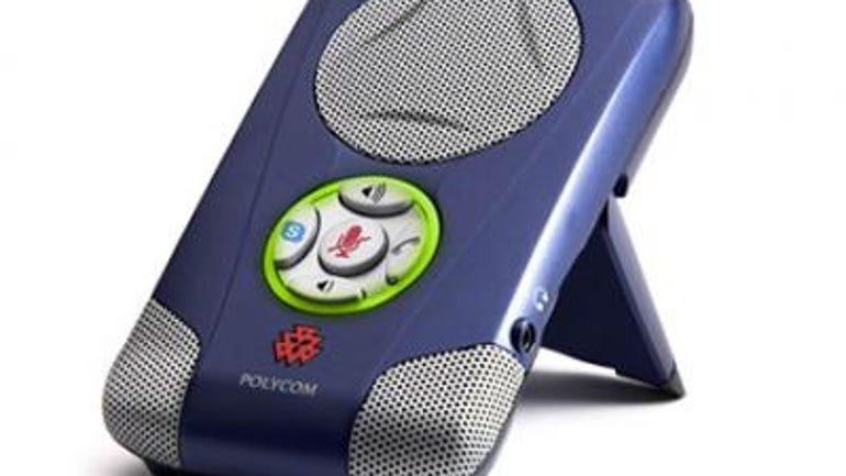 polycom-communicator-i1.jpg
