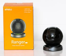 imou-ranger-iq-box.jpg