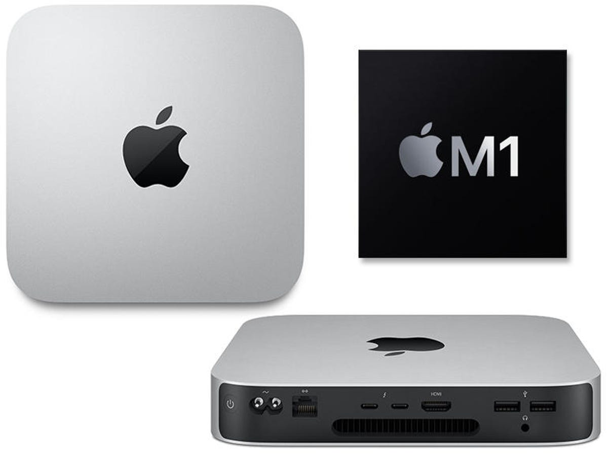 apple-mac-mini-m1-best-desktops.jpg