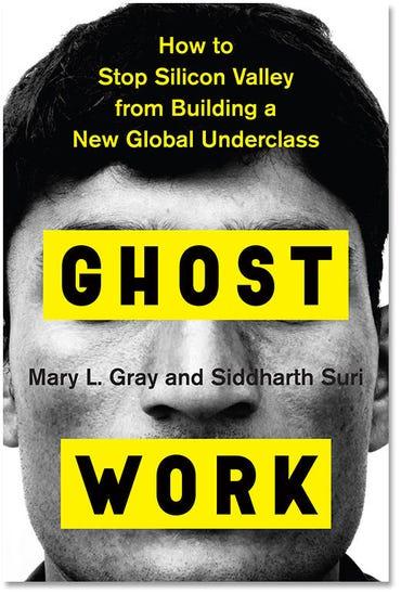 ghost-work-book-main.jpg