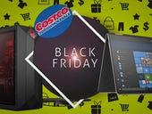The best Costco Black Friday 2019 tech deals