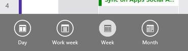 Calendar_work week