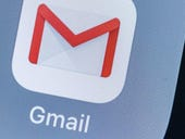 Do you know these Gmail tips and tricks?