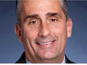 Intel's new CEO: What's the long-term cost of continuity?