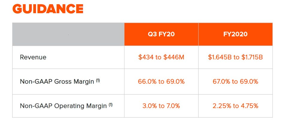 pure-storage-guidance-q3.png