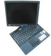 Hewlett-Packard TC4200