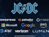 CISA to partner with Amazon, Google, Microsoft, Verizon, AT&T and more for cyberdefense initiative