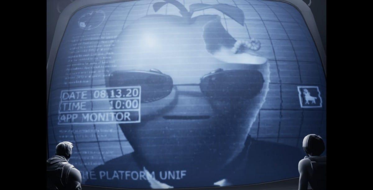 screen-shot-2020-08-13-at-1-50-34-pm.png