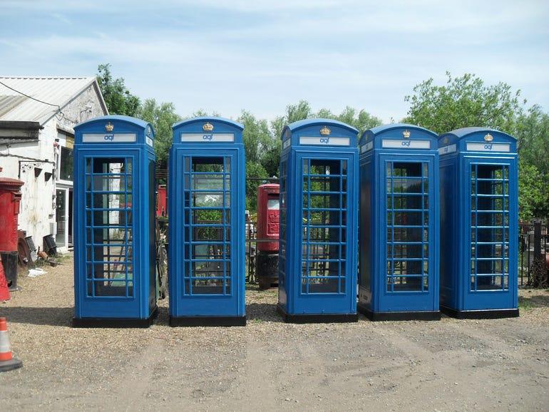 phonebox_03