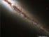 40150962-14-galaxyontheedge.png