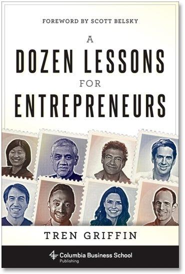 entrepreneurs-book-main.png
