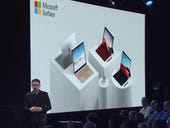 Microsoft's new Surface models: Specs, pricing, and dates for Pro 7, Laptop 3, and Arm devices