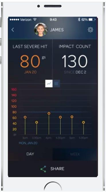 triax-app.png