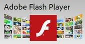 Flash.Player