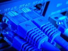 Singapore ISP unveils 2Gbps fiber broadband service