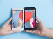LoveSync: Coordinating sex for busy couples should be an app