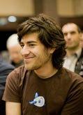 Hacker, Activist Aaron Swartz Commits Suicide