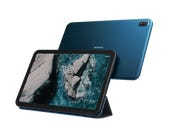 Nokia's T20 tablet is coming to the US for $250