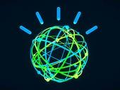 IBM, Salesforce expand AI partnership for deeper customer insights