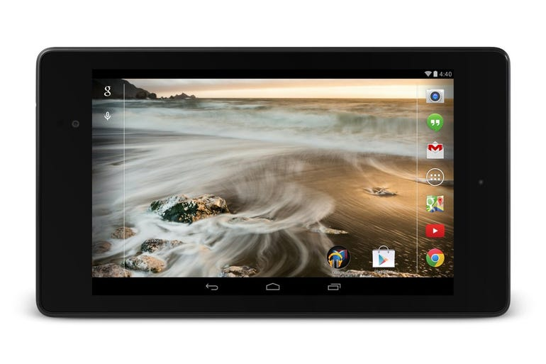 google-huawei-android-tablet-pc-nexus.jpg