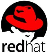redhat-logo