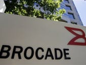 Broadcom takes over network equipment maker Brocade in $5.5 billion deal