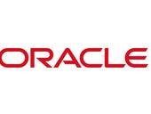 Oracle launches SOA Suite 12c for cloud, mobile enterprise integration