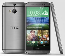 htc-one-m9-rumor-is-1080p-old-technology-or-display-sweet-spot.jpg