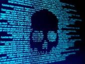 Exploring the cutting edge of AI in cybersecurity