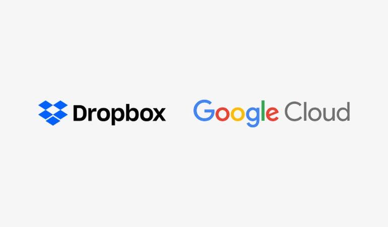 dropbox-google-cloud.png