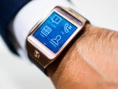 wearables-an-exercise-in-screen-miniaturization