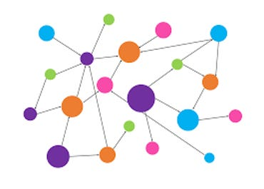 graph-database.png
