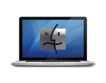 Internet reports suggest possible 2011 MacBook Pro graphics issue