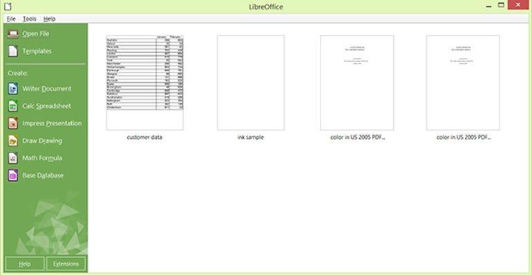 libreoffice-43-start-centre