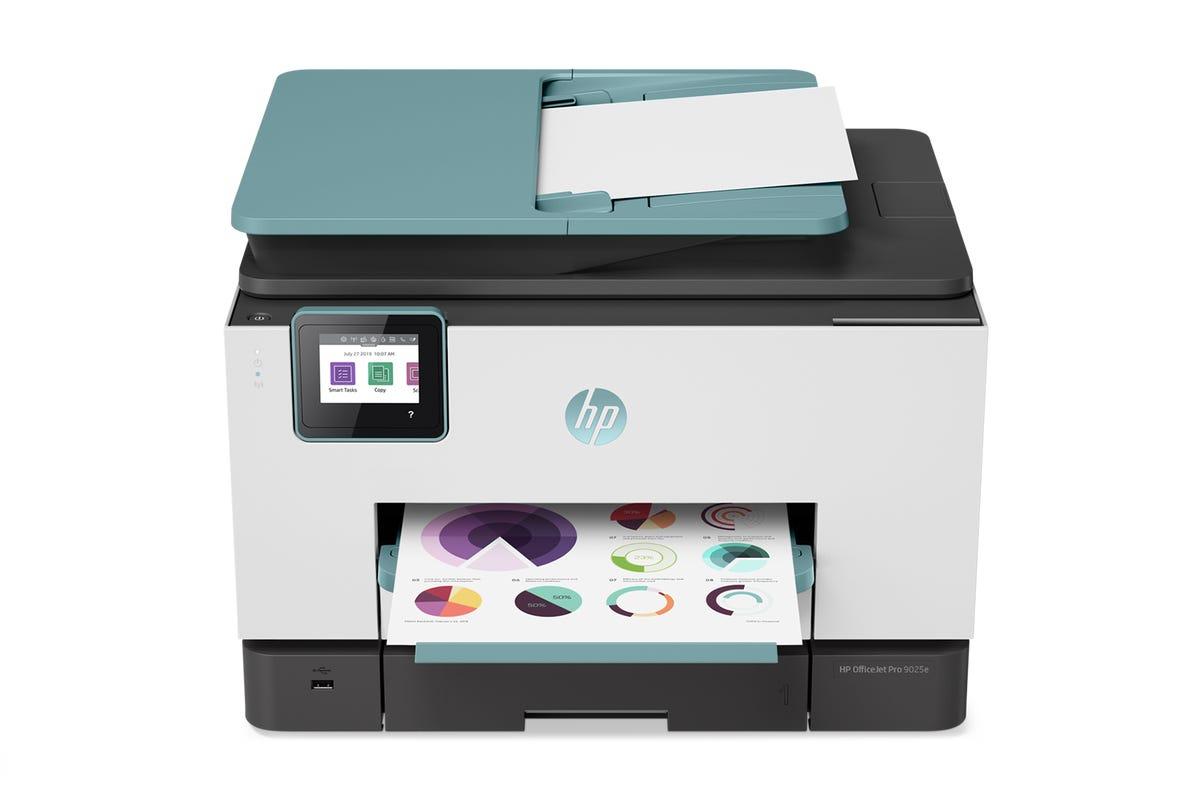 best-inkjet-printer-officejet-pro-9025e-2.png