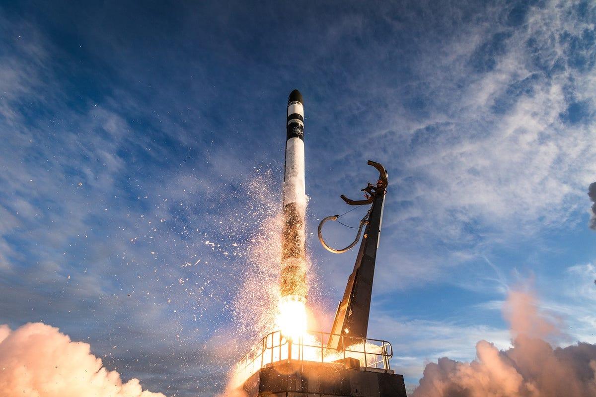 rocket-lab-nasa.jpg