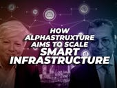 How AlphaStruxure aims to scale smart infrastructure
