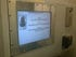 RoboVault biometric access system (Automotive)