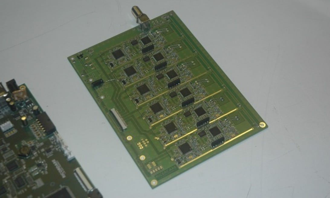 promise-tv-circuit-board-3-goodwins.jpg