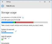 storage-usage-details.jpg